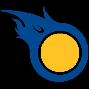 Rapid Engineering Logo Mark